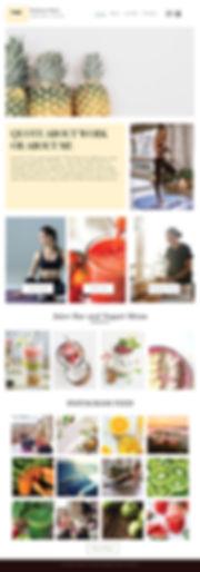Website Template 1 .jpg