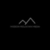MMM logo black.png