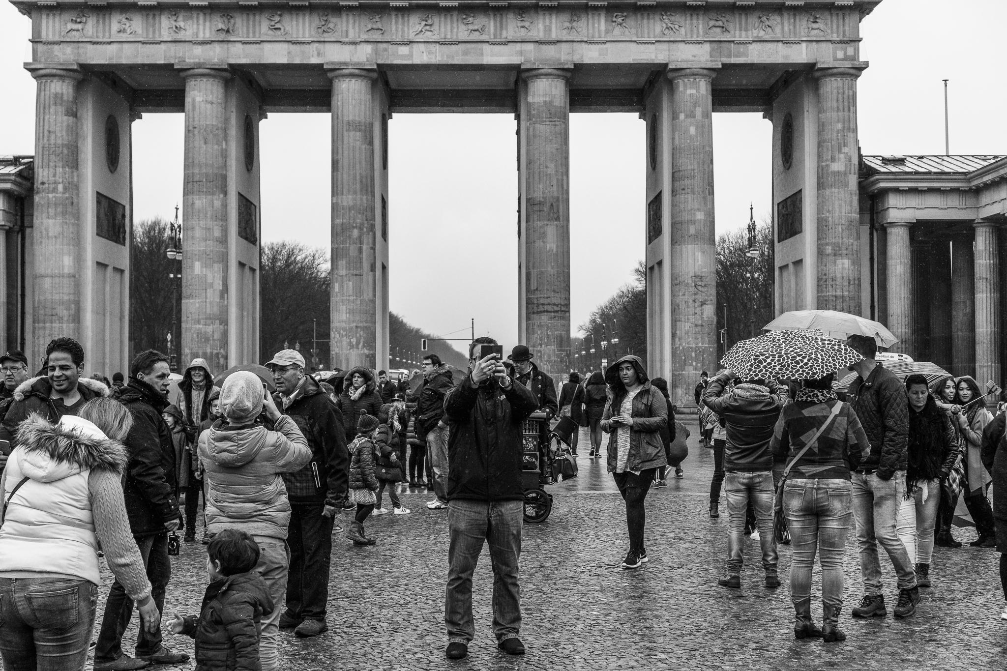 BerlinMärz16-00477