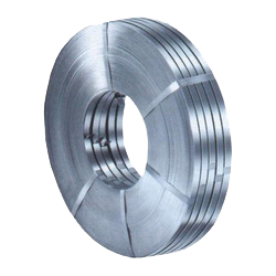 cold-rolled-steel-coil-250x250.png