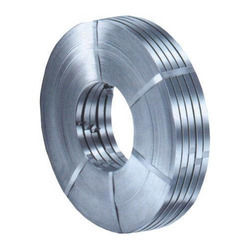 cold-rolled-steel-coil-250x250.jpg