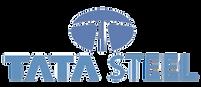 14_Tata_Steel.png