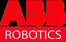 abb-robotics-logo-300x191.png