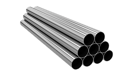 119-1190465_metal-pipe-png-steel-pipes-t