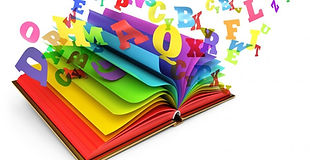 network-marketing-kids-books-e1428340973