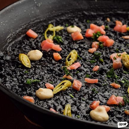 Paella Negra.jpg