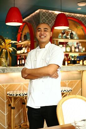 Chef Ruther Sandico.JPG