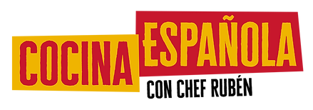 Cocina Logo.png