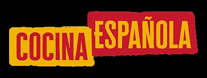 Cocina Espanola Logo Chef Ruther.png