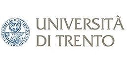 universita-di-trento-vector-logo-small.j