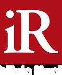 Logo-Rizzoli-White.png
