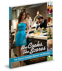 SHE COOKS HIGH RES.png