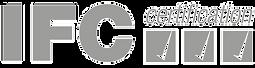 IFC_Cert_logo_mono_edited_edited.png