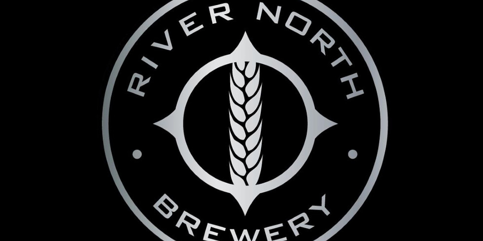 River North Brewery + Koi & Ninja