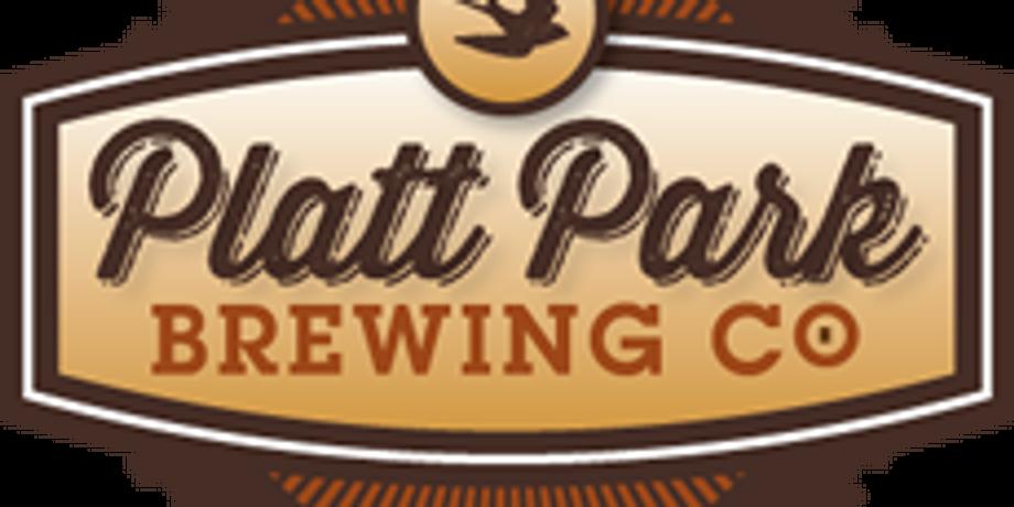 Platt Park Brewing Company   Denver, Colorado