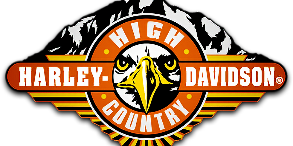 High Country Harley-Davidson