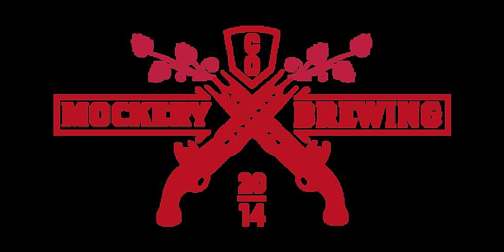 Mockery Brewing Co