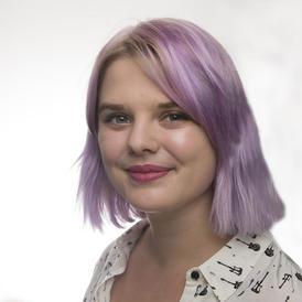Lena Sutter