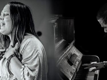 14 juli 19.00 – Musik i sommarkväll i Brandstads kyrka