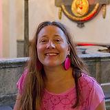 Maria Sandell