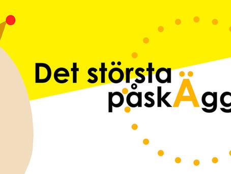 26–27 september Barnkörhelg Visby