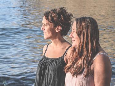 8 juli 19.00 – Musik i sommarkväll i Hässleholms kyrka