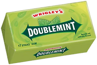 doubleminttransparent.webp