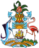1200px-Coat_of_arms_of_the_Bahamas.svg.p