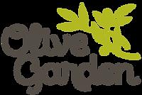 Olive_Garden-Logo_edited.png