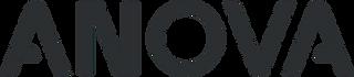 ANOVA Logo.png
