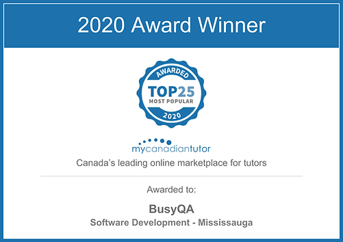 mycanadian tutor award.png