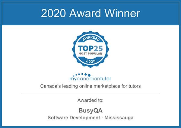 mycanadian tutor award.png