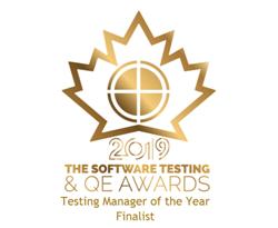 Testing award.png