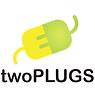twoplugsRS.png