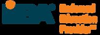 IIBA Logo.png