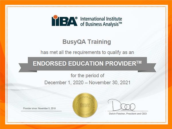 IIBA Certificate2021.png