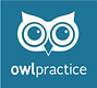 owlpracticeRS.png