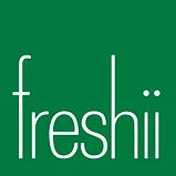Freshii Logo Green.png