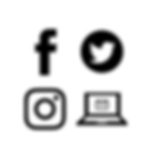 social-icons--300x300.png