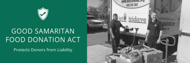 Good Samaritan Food donation act.png