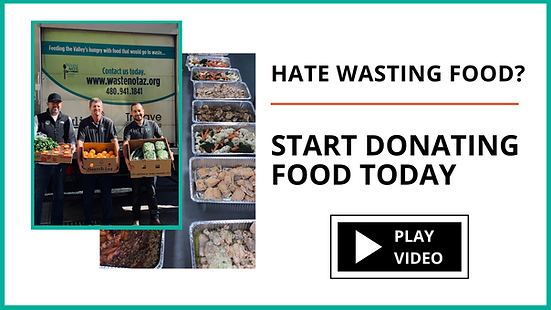 Food Donor Video YouTube Thumbnail (1).p