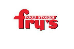 Frys-Food-and-Drug.png