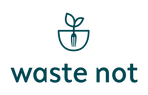 WasteNot-stacked_darkteal (1).png