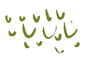 WasteNot-TextureElement10_olive.png