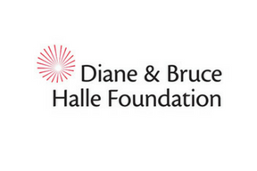 Halle-Foundation-4.png