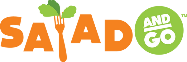 SaladGo_CMYK.png