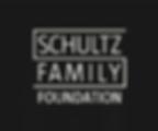 sff-logo-on-black.png