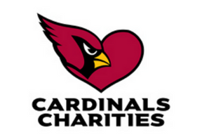 Cardinals-Charities-1.png