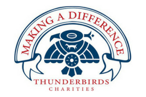 Thunderbird-Charities-1.png