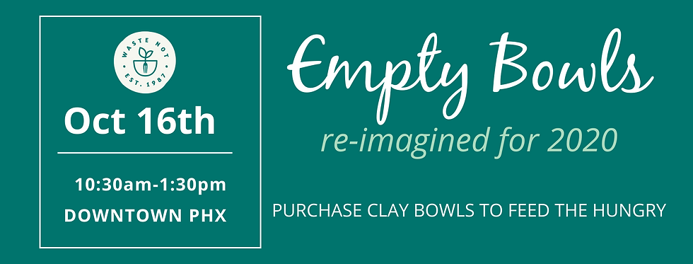 Website Banner. Empty Bowls 2020 (1).png